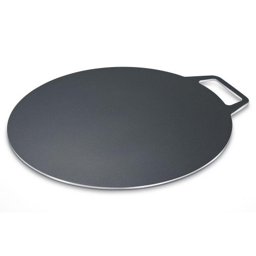 Prestige Omega Select Plus Round Pathri Tawa 400 mm