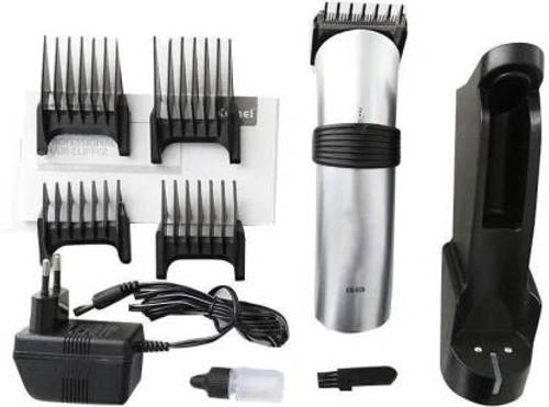 Kemei Professional KM 609 Hair Timmer
