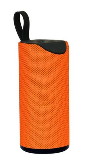 Bluetooth Wireless speaker ETAR SP-34 With 3D Shocking Music