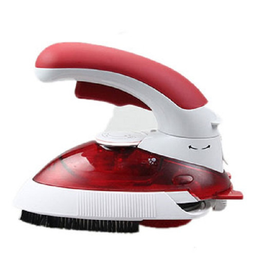 freeshipping 800w power household portable steaming ironer garment steamer facial steaming cleaner ironing clothes