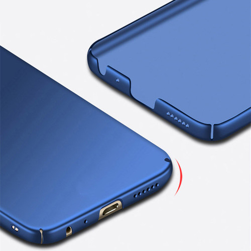 Ollyden for Oppo F5 Case Luxury Ultra Thin Matte Hard Plastic Cover Case for OPPO A73 A73T F3 R11 Phone Cases Coque Shell Fundas