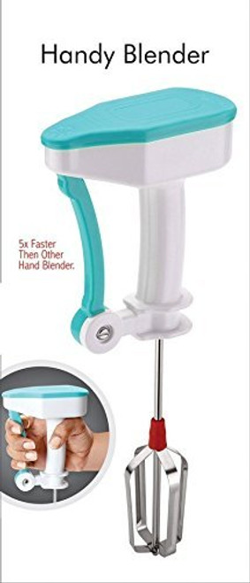 Power Free Hand Blender Manual High quality Hand Blender Manual Mixer