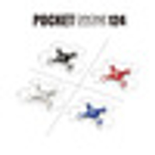 Newest FQ777 MINI DRONE 4CH 6AXIS GYRO RC QUADCOPTER Headless Mode Switchable Controller RTF UAV RC Quadcopter Toys Models Gift