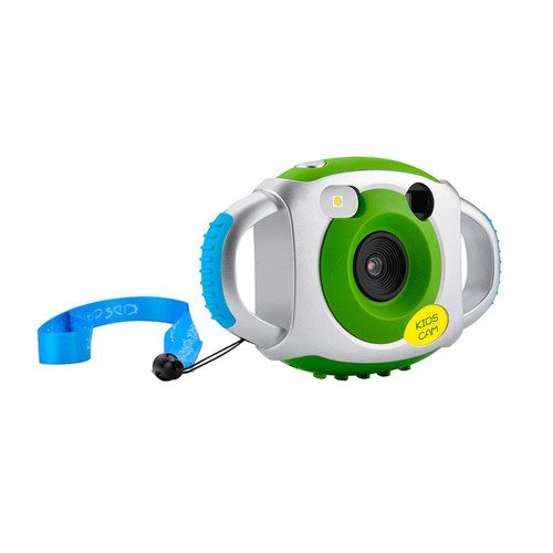 """Ouhaobin Cool 1.5"""" Mini LCD Camera HD 500W Digital Camera For Kids Fresh Camcorders For Children Funny Automatic Camera Oct18"""
