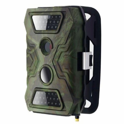 Hunting camera New HD GPRS/MMS Digital Infrared Trail Camera 2.0' LCD 8.0Megapixels IR Hunting