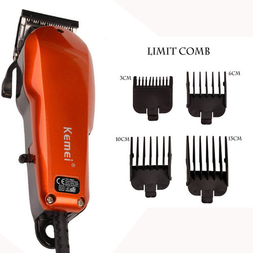 High Power Mens Powerful Electric Hair Clipper Professional Hair Trimmer Hair Barber Cutting Machine For Adult Baby Styling Tool