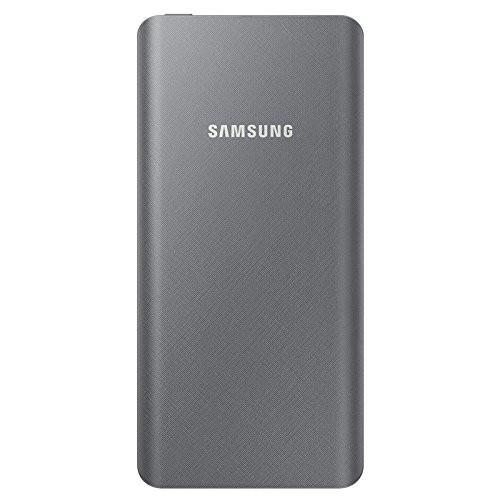 SAMSUNG EB-P3000 Battery Pack (10000Mah) 7.5W Power Bank