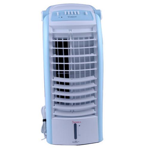Freeshipping 65W power Air conditioning fan air cooling fan home mechanical 4 gear