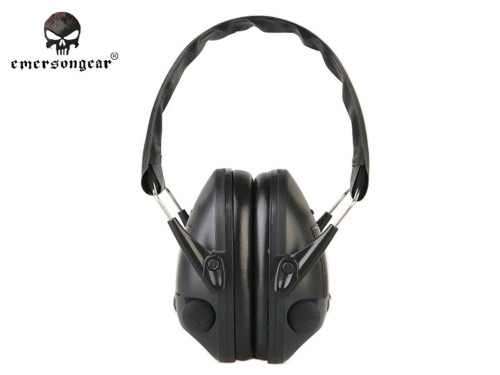 Military Shooting Ear Protection paintball Sport hunting Electronic Hearing Protector Emersongear EM8950