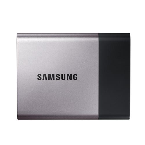 SAMSUNG T3 SSD HDD 250GB 500GB 1TB 2TB External Hard Drive USB 3.0 for Desktop Laptop PC Free Shipping 100% Original External HD