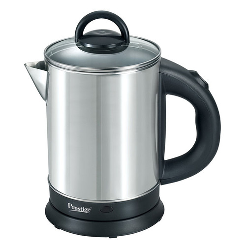 Prestige Electric Kettle PKGSS 1.7 Ltr - 1500Watts