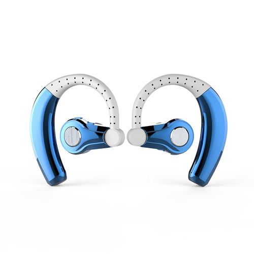 GDLYL Cordless headphones true wireless Bluetooth earbuds waterproof TWS Bluetooth earphones stereo sports Bluetooth headset