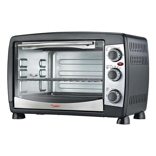 Prestige Oven, Toaster & Grill POTG 28 PCR