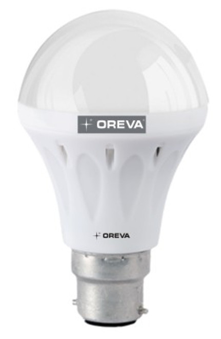 Oreva 6w-Eco Led Bulb