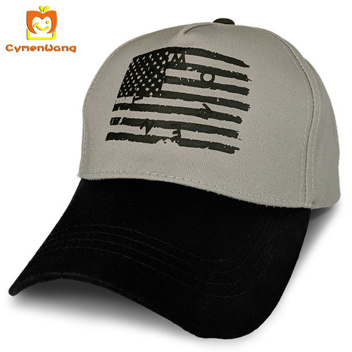 f09ccddd Cymenwang wholesale brand spring cotton baseball cap snapback hat summer  hip hop fitted hats gorras 5