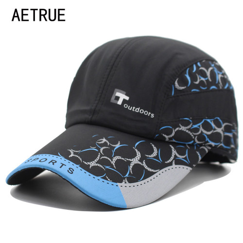 AETRUE Brand Men Snapback Women Baseball Cap Bone Hats For Men Hip hop Gorra Casual Adjustable Casquette Dad Baseball Hat Caps