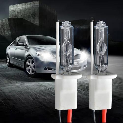 Taitian 2Pcs DC12V 100W H11 bulb h1 Hid Kit Canbus Xenon h7 Xenon h4 6000K car lamp h3 xenon lamp 9005 9006 for lada 2109 Kia