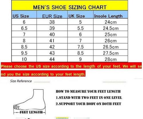 Fashion New Arrivel British Men's Comfortable Business Shoes Fashion Dress Shoes