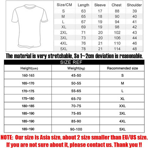 2018 Man military T shirt Men's V-Neck Slim Fit Short Sleeved T-Shirts Fashion Casual Cotton Tee Shirt For Men Plus size to 5XL