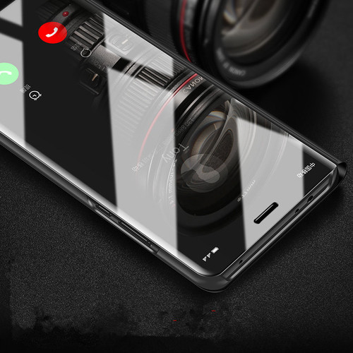 Flip Leather 360 Degree Full Cover Case For Huawei P9 P10 lite P10 Phone Case For Huawei P10 Plus Honor 8 Lite Mate 10 Lite Pro