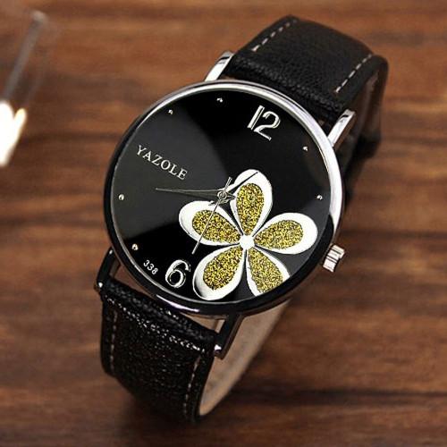 Dress Watch Women Watches Female Clock Quartz Watch Ladies Quartz Wrist Watch  Relogio Feminino Bayan Kol Saat Dropshipping