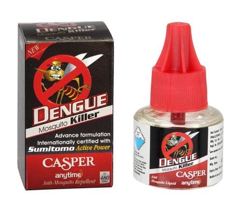 Dengue Mosquito Refill