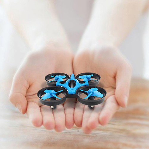 JJRC H36 Mini Drone RC Drone Quadcopters Headless Mode Multicopter RC Helicopter VS JJRC H8 Mini H20 Dron Best Toys For Kids