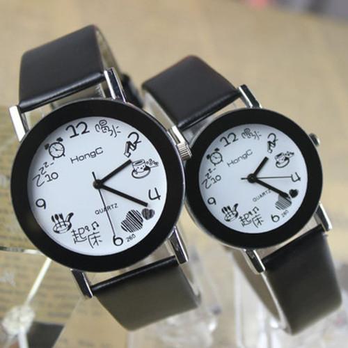 YAZOLE Wrist Watch Women Watches 2017 Famous Brand Woman Female Clock Women Quartz Watch Ladies Quartz-watch Relogio Feminino