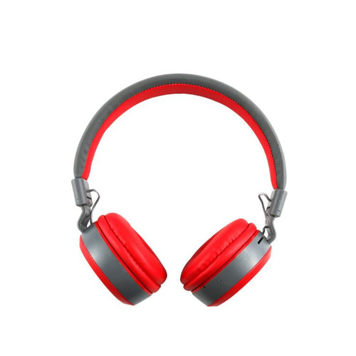 MS441 bluetooth 4.2 stereo headphones wireless bluetooth headset fashion headphone with microphone for phone iPhone Samsung PC