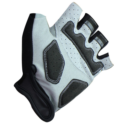 2017 Sport gloves New Half Finger bora Cycling Gloves  MTB Road Mountain Bike Bicycle Gloves
