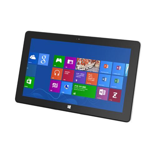 """Jumper EZpad 6s pro / EZpad 6 pro 2 in 1 tablet 11.6"""" 1080P IPS apollo lake N3450 6GB DDR3 64GB SSD + 64GB eMMC tablets win 10"""