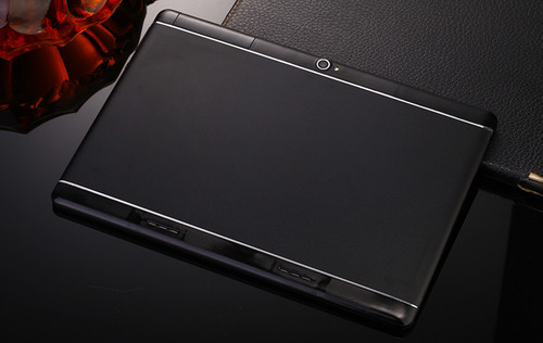 Original 10 inch 3G 4G LTE tablet pc Android 7.0 Octa Core 4GB+32GB 1280*800 IPS Dual SIM Card WIFI Bluetooth Smart phablet 10.1