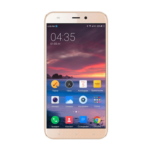 CECTDIGI MBI R6 4G lte Smartphone 5.5 inch 3GB RAM 32GB ROM MTK6753 Octa Core 1920x1080p GPS 16mp Android Cellular Mobile Phone