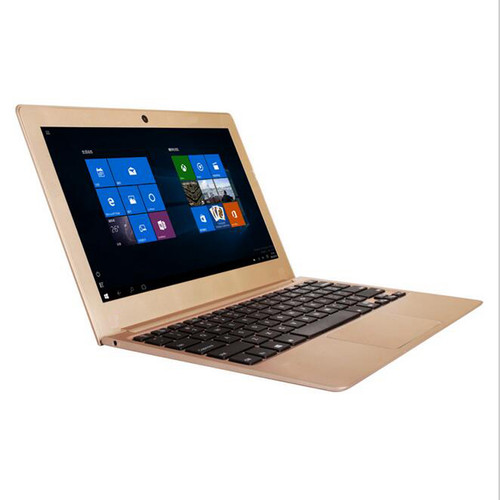 ZAPO Office Job 13.3 HD Graphics 1920*1080 Intel APOLLO Lake N3450 CPU 2.5GHZ Touch Screen Laptop 8GB RAM 128GB SSD Windows 10