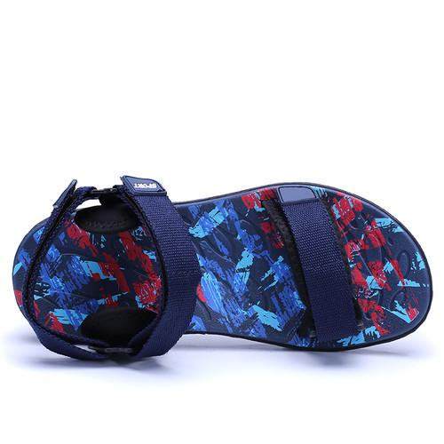 New Sandals Men Summer Beach Shoes Sandals Designers Mens Sandals Slippers For Men Zapatos Sandalias Hombre