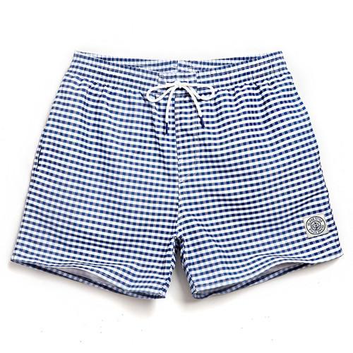 Gailang Brand Men Beach Shorts Board Trunks Shorts Casual Quick Drying Male Swimwear Swimsuits Bermuda Casual Active Sweatpants