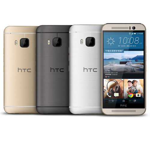 Smartphone HTC M9 HTC ONE M9 Unlocked Original Mobile phone Octa-core 32GB ROM 20MP Camera 3G&4G WIFI GPS M9 Cellphone
