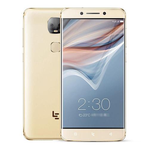 LeTV LeEco Le Pro 3 AI X650 4GB 64GB 5.5 Inch 4G LTE Smartphone Helio X27 Deca Core 2.6GHz  Dual camera 13.0MP phone