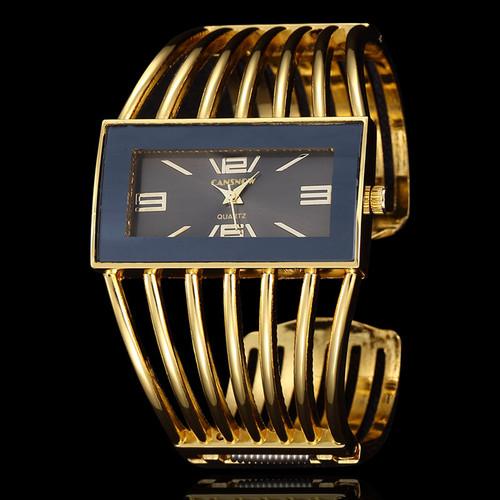 Women Quartz Dress Watch Luxury Brand Bracelet Watches Lady Fashion Stainless Steel Dress Wristwatch Ladies hodinky reloj mujer