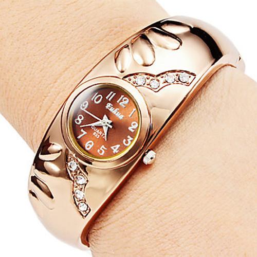 Rose Gold Bracelet Watch Women Watches Rhinestone Women's Watches Ladies Watch Clock montre femme relogio feminino reloj mujer
