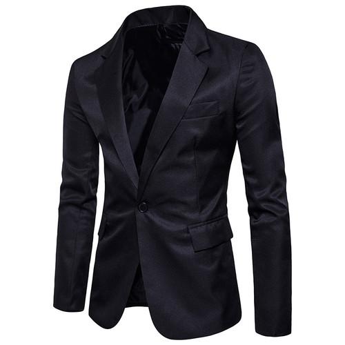 2017 New Men's Blazer suit jacket Thin Casual Men Blazer Cotton Slim England Suit Blaser Masculino Male Jacket Blazer Men