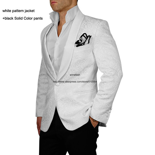 Imported Blazers Suits For Men S By Onshopdeals Com