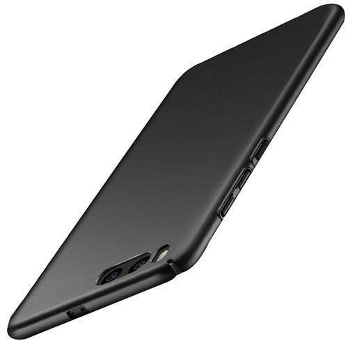 xiaomi mi6 case xiaomi mi 6 case cover hard back protective phone capas black blue MOFi original xiaomi 6 xiaomi mi6 case