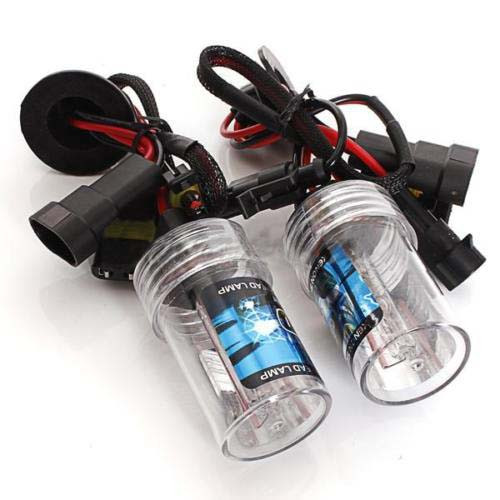 H1 H3 H7 H11 9005 9006 880 35W 55W HID Xenon bulb 12V Auto car headlight lamp 3000k 4300k 5000k 6000k 8000k 10000k 12000k