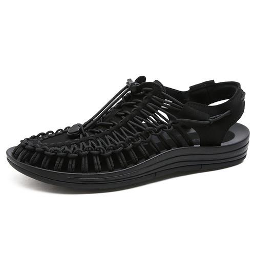 VANCAT 2017 New arrived summer sandals men shoes quality comfortable men sandals fashion design casual men sandals shoes