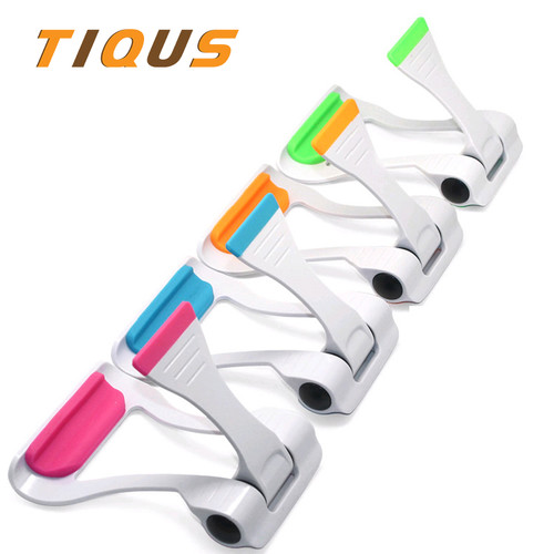 Universal Multiple Angle Adjust Mobile Phone Holder Desk For iPhone iPad For Samsung Xiaomi Desk Holder Stand For Cellphone