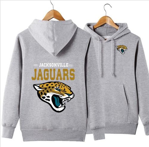 New JAGUARS Hoodies 3D print Sweatshirts Men Women Unisex Hooded Tracksuits Pullover men women jacket coat us size