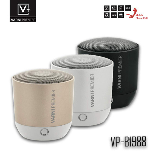 Wireless Bluetooth Speaker LED TF USB Subwoofer Loudspeakers Portable MP3 Stereo Audio Music Player Mini Speakers for iPhone