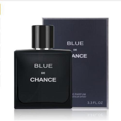 100ml Sexy Men Perfume Classic Cologne lasting Fresh Fragrance Makeup Male Perfume Men Spray Glass Bottle Perfumes