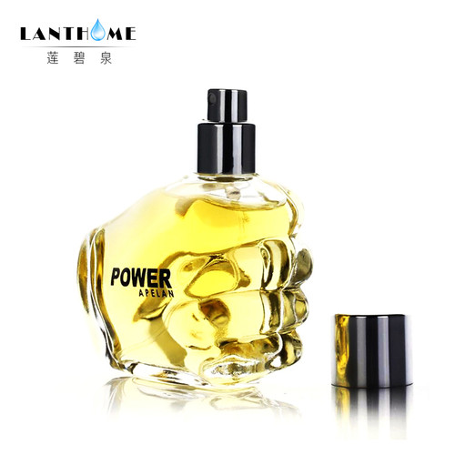 Original Parfum Men Perfumes and Fragrances Deodorants Male Pheromone Perfume Aphrodisiac Attractant Cologne Bottle Body Spray